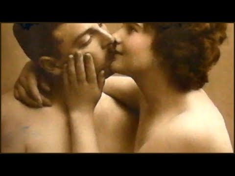 Antares 18 Erotic Film 18 | erotic classic hot movie | SEX Movie | Sweet Sex from YouTube · Duration:  1 hour 15 minutes 57 seconds