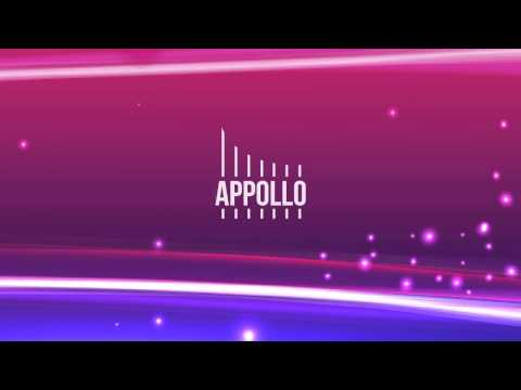 АPPOLLO - Download or Listen free MP3 radio stations - Retro, Dubstep, Rock, Pop, Jazz, Electronic