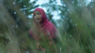 Download Lagu Kisah Anak Yatim