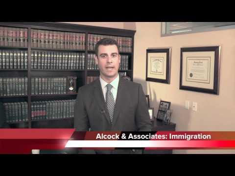 Immigration Attorney in Arizona: Recent changes to the law