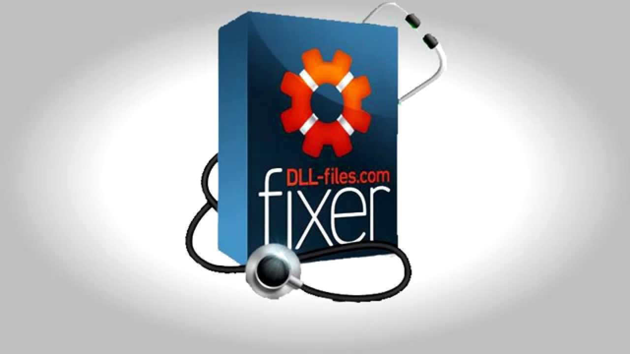 Download All Video Fixer Full Crackinstmank