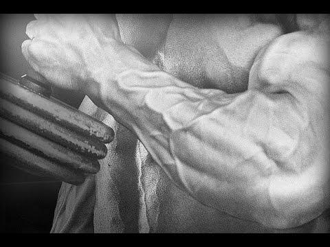 Ćwiczenie na Siłę Uścisku Dłoni