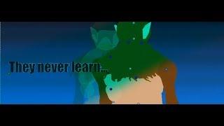 Pivot  Speed animating Levi vs Ape titan