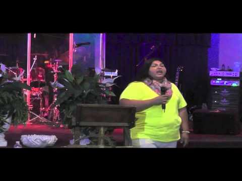 "Supernatural Awakening ""Church of Acts"" (Radio Air Jesus)"