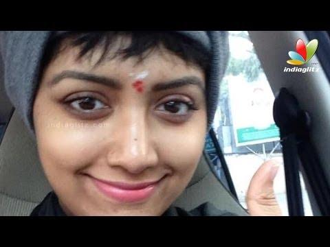 Mamta Mohandas Suffers Cancer Relapse I Latest Hot Malayalam News