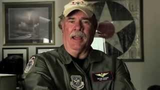 The Aviators: Air Boss