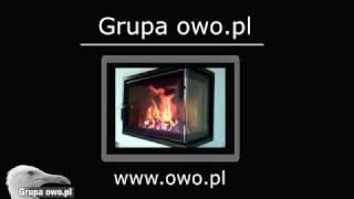 UNICO - wymiennik ciepła