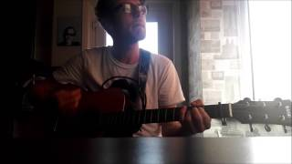 Joe McCorriston - The Ballad of Paul K (McFly Cover)