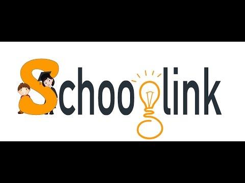 Schooglink | School | Parent thumb