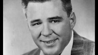WHITE LIGHTNING The Big Bopper 1959 (Originalversion of the famous George Jones song !) Rockabilly