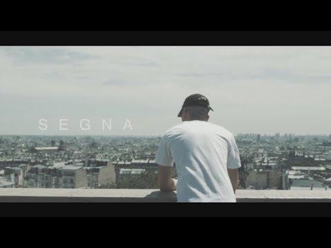 SEGNA - PUZZLE - Tours/Paris  [Mubz beats] HD