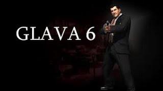 Mafia 2 ---- Glava 6