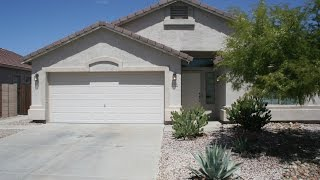 3 Bedroom Home for Sale San Tan Valley AZ (SOLD)