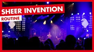 Baixar Sheer Invention - Routine ★ Campusfestival 2017 (LIVE)