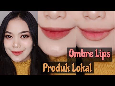 3-rekomendasi-tutorial-ombre-lips-pake-produk-lokal-(-wardah,-make-over,-purbasari-)-|-nitha-fitria