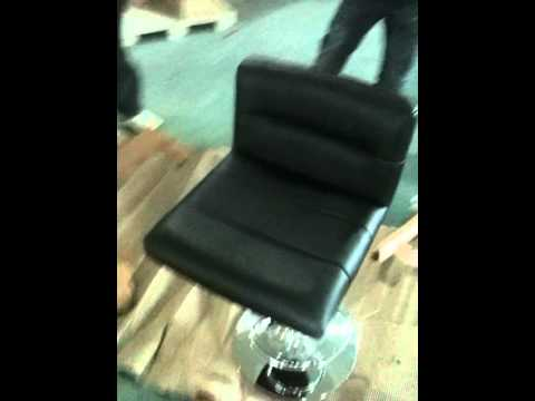 Bar Chair Made In China