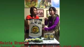 Aim Global Myoma Testimonial C24/7