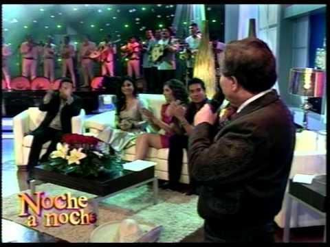 Valente Pastor   LOS AMIGOS ASÍ   -22-Jul-2011-..mpg