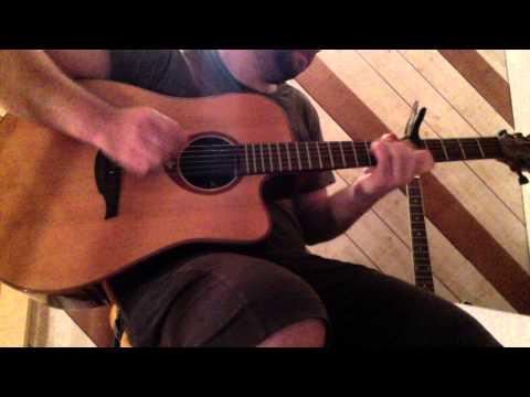 La Seine минус - Vanessa Paradis &-M - радио версия