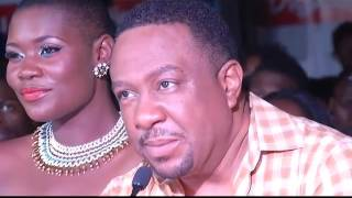Digicel Haiti | Digicel Stars Show Live #7