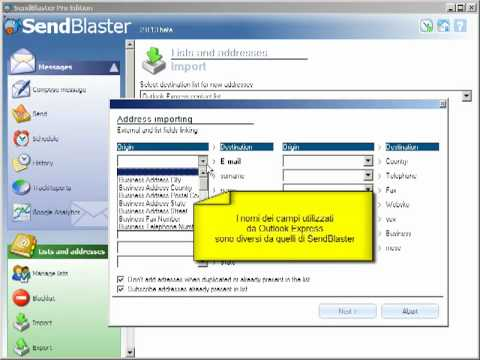 Sendblaster 3 activation code