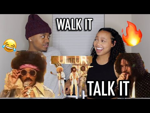 MIGOS- WALK IT TALK IT FT. DRAKE OFFICIAL MUSIC VIDEO REACTION