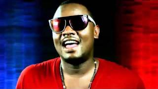 Official Music Video Dr SID - Over the moon ft K-Switch.flv