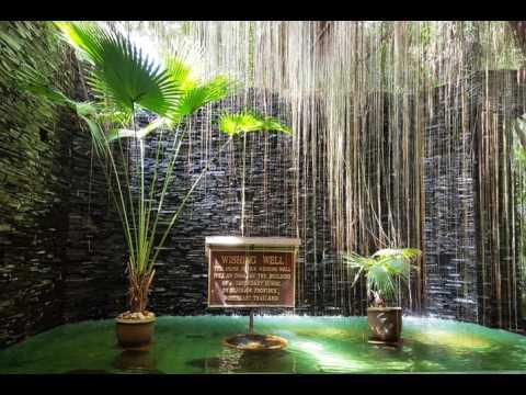 Birds And Bees Resort - Pattaya South - Thailand