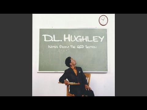 dl hughley dating
