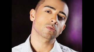 darin feat jay sean - step up