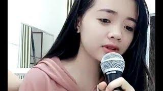 Em gái nhỏ có một giọng ca rất ngọt ngào và truyền cảm | Minh Thư | Văn Thiên Tường qua Xế Xảng thumbnail