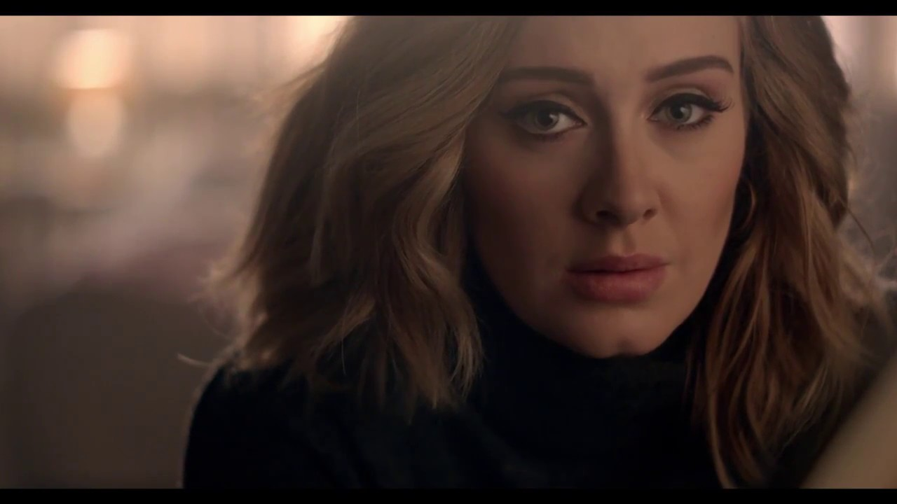 Adele Remedy Target Exclusive