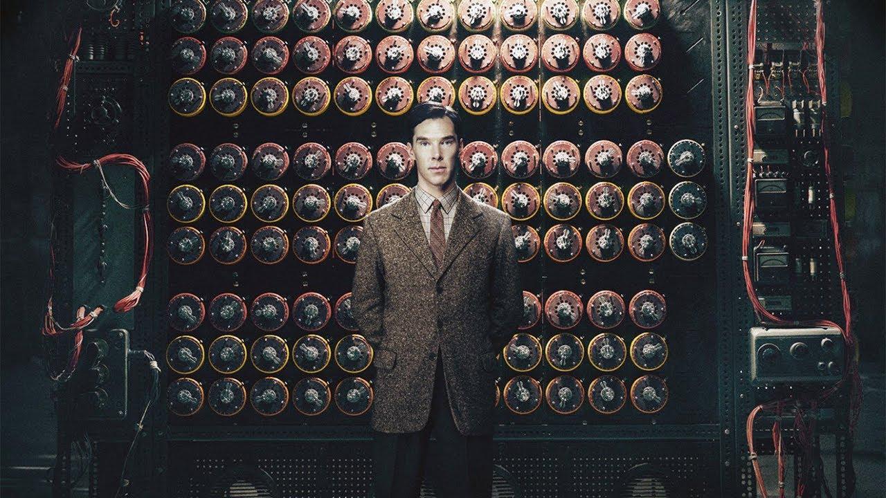 Alan Turing The Enigma Book Pdf