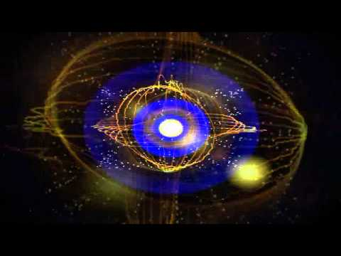 Urantia Book - Paper 58 - Section 4 (The Life-Dawn Era)