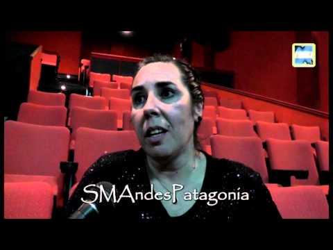 Martina Godoy - Cierre De Ciclo De La Escuela De Danza En La Vega