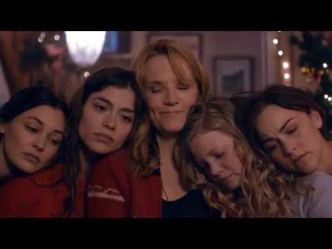 Little Women | :15 Trailer