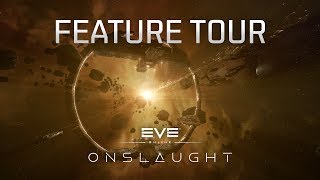 Eve online best movie ever
