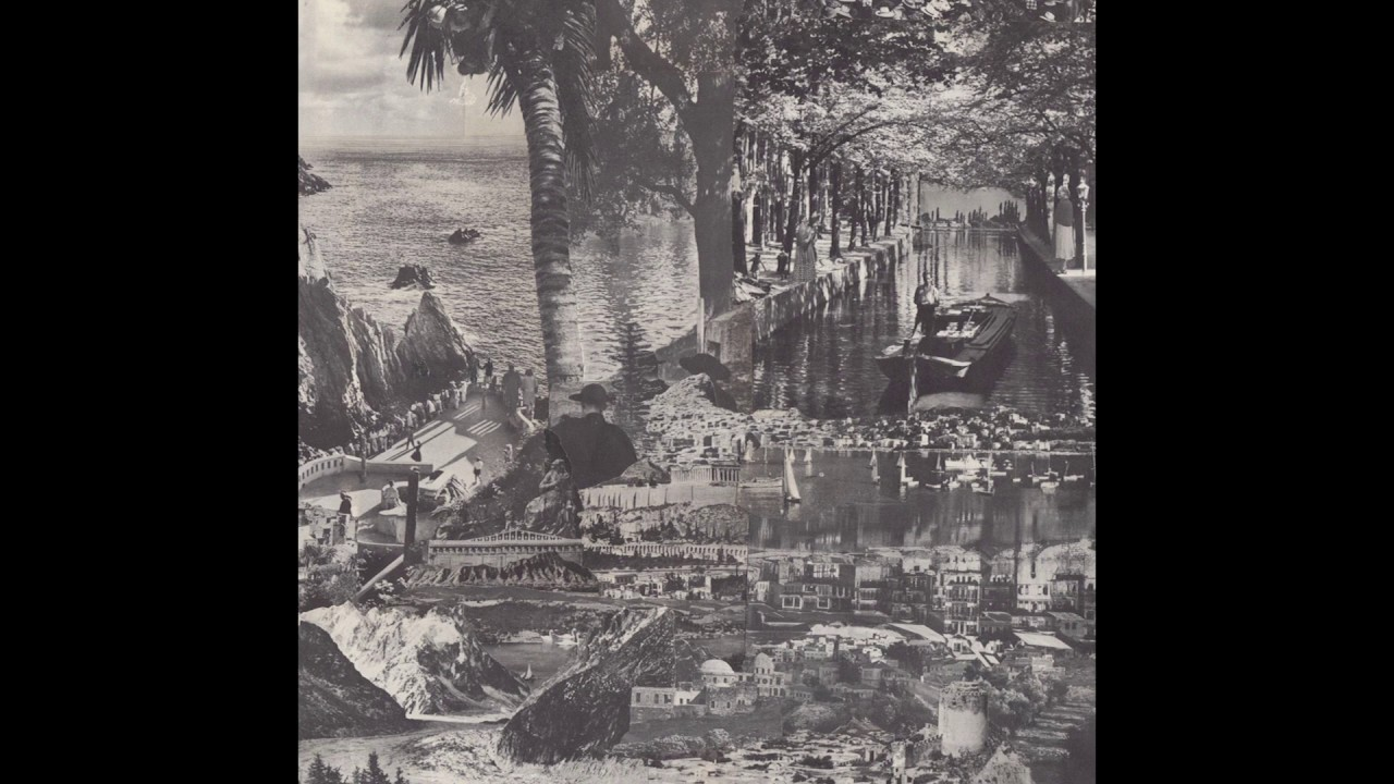 Cemeteries & Foxes In Fiction - Alberta (Siksika/Peigan/Kainai)