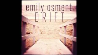 DRIFT - EMILY OSMENT *NEW SONG 2011* - FULL VERSION + DOWNLOAD LINK AND LYRICS | Cyberbully |