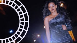 Muzit Abraham | Gual Geza ጎል ገዛ New Eritrean Music 2018 Mosobna Entertainment