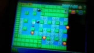mi top de los mejores juegos de nokia c3