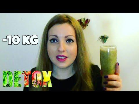 ce băuturi te fac să slăbești pierdere în greutate model gq