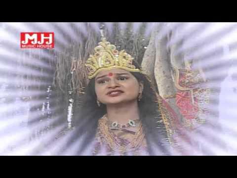 Dashama No Mandvo - Gujarati Telefilm