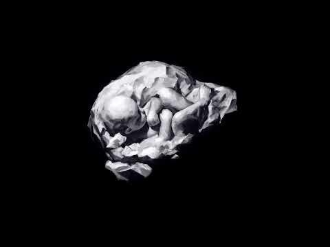 Youtube: DONUTS – Lucio Bukowski & Oster Lapwass