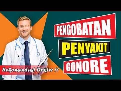 pengobatan-untuk-penyakit-gonore-rekomendasi-dokter-paling-ampuh