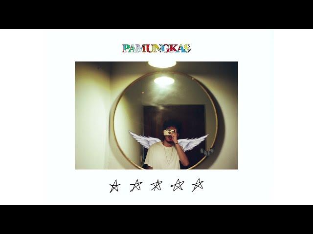 Pamungkas - Risalah Hati (Official Audio)