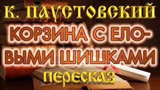 кОРЗИНКА С СЮРПРИЗОМ ФИЛЬМ