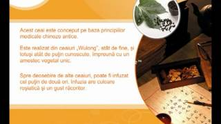 Ceai pentru slabit(, 2013-03-06T17:13:21.000Z)