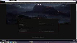 2016 How to download World of warcraft for free [FULL VERSION]