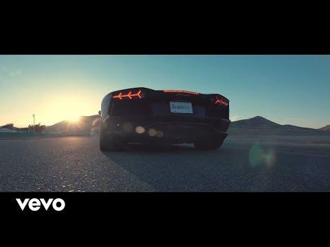 Imran_Khan_-_Satisfya_ || Lamborghini_Aventador_BMW_SR1000RR_DUCATI_PANIGALE